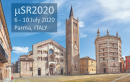 The 15th International Conference on Muon Spin Rotation, Relaxation and Resonance (µSR2020) is coming in one year time!